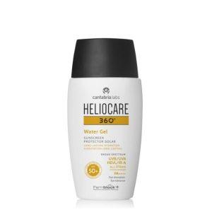 HELIOCARE-360-WATER-GEL