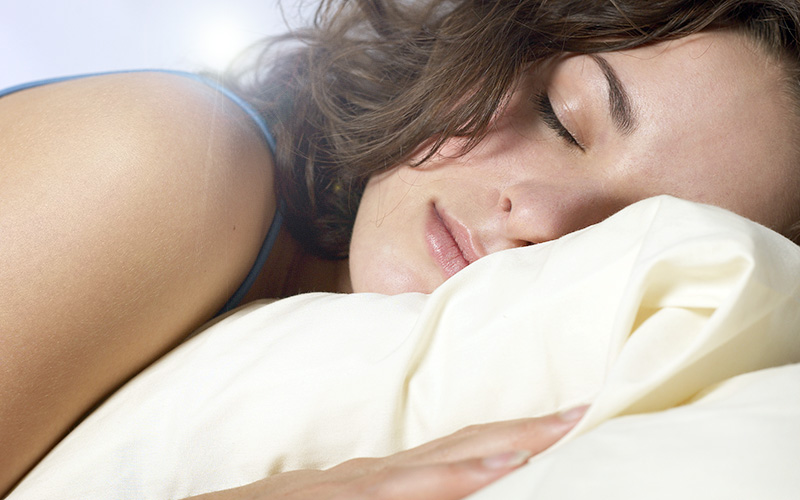 Image result for detox sleep