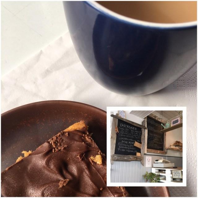 cafemaffen