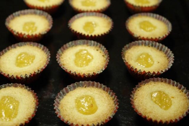 Citrongrottor