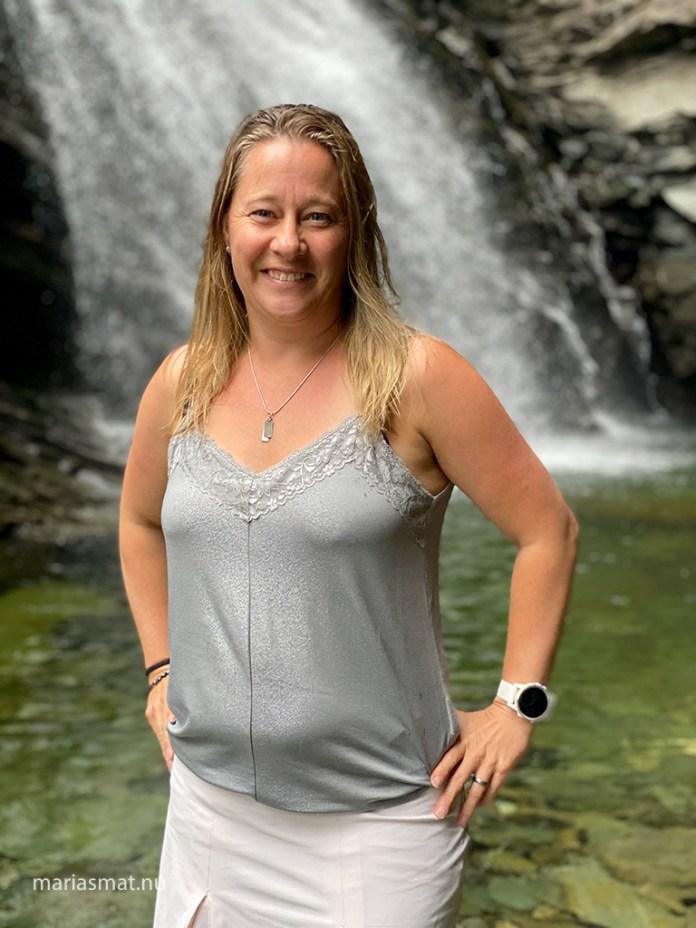 Maria Brakkåfallet
