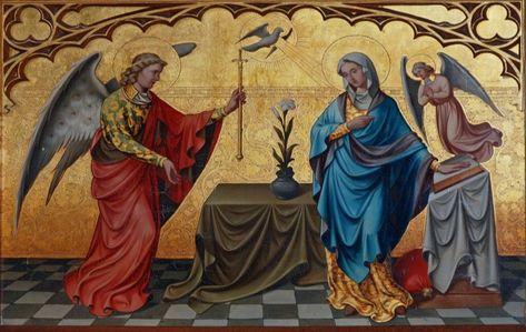 YouTube: 'Healing door Aartsengel Michaëla, Moeder Maria & de Hathors'