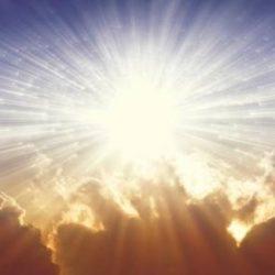 08b) MP3 Holy Healing Pakketten