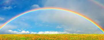 MP3: Op Allerzielen vieren we een Regenboog Afscheidsfeest met het LeMUria Shungite