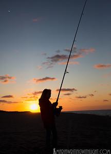 martha's vineyard wedding photographer, vineyard photography, family pictures martha's vineyard, fine art prints martha's vineyard, south beach, striped bass derby
