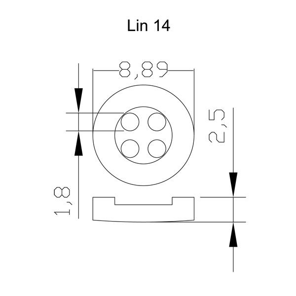 Art.001 Lin 14