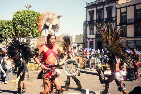 México 2003