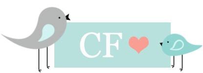 Cappuccino Factory: Gana un template para tu blog