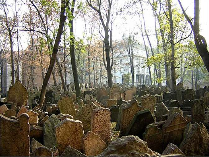 cimitero_ebraico_2