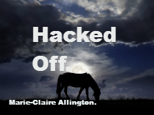 Hacked Off