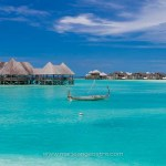 Maldives, hôtel Soneva Gili Lankanfushi © Marie-Ange Ostre