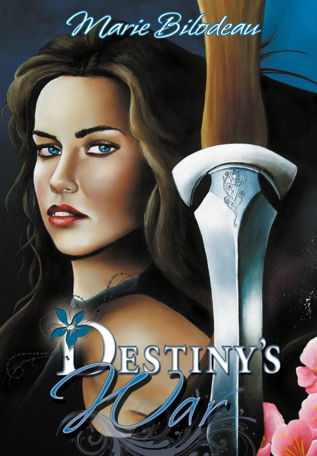 Destiny's War