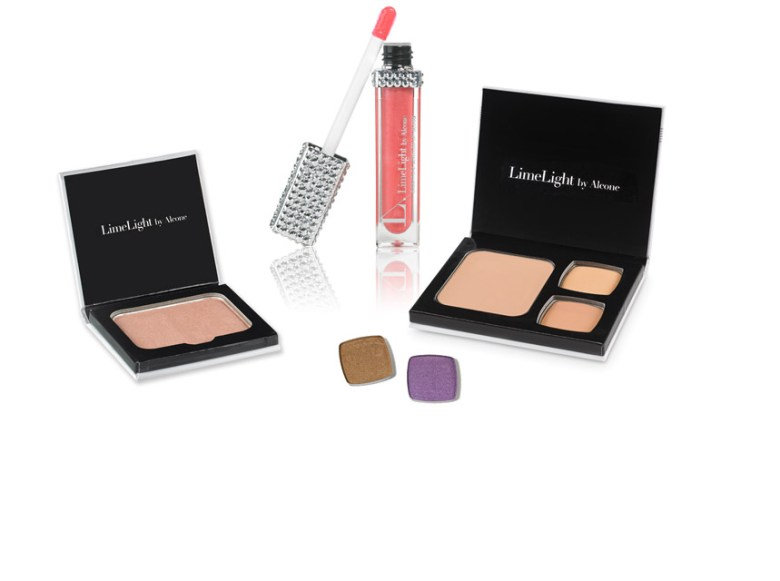The Perfect Way to Try Limelight!