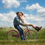 Is Dependency in Relationships That Bad?