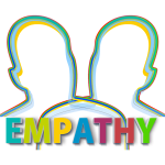 A Survival Guide for Highly Empathic People