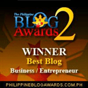 philippine-blog-awards-winner