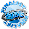 web-awards-finalist