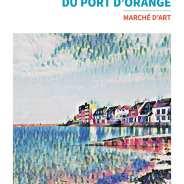 Les Petits Formats du Port d'Orange – mercredi 21 juillet 2021