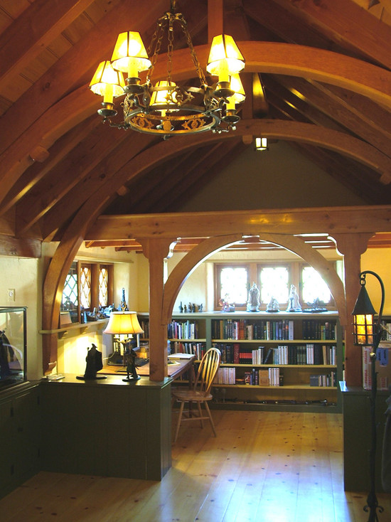 Hobbit House (Philadelphia)