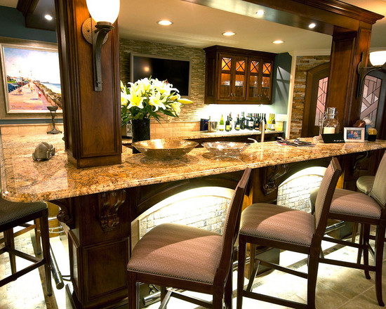 Basement Bar (Kansas City)