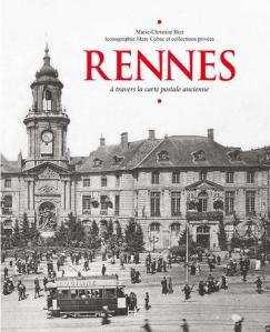 Rennes-a-travers-la-carte-postale-ancienne