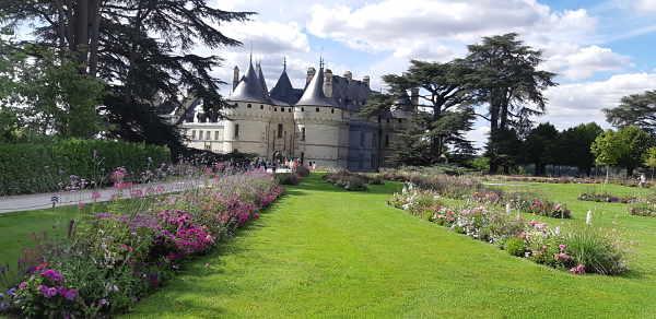 Chaumont-2_château_opt