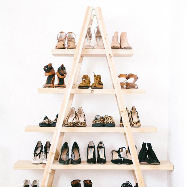 rangement a chaussures 6 diy marie
