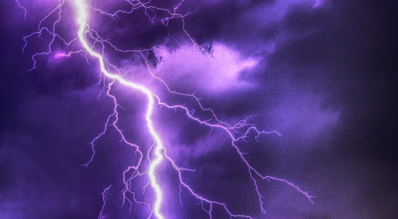 2Marie Cooper Actor's Haiku Dancing in Storm Light