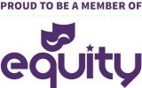 Purple Equity Logo 2019