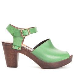Dasia sandalett foto Scorett
