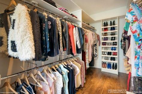 dressingroom_sjp
