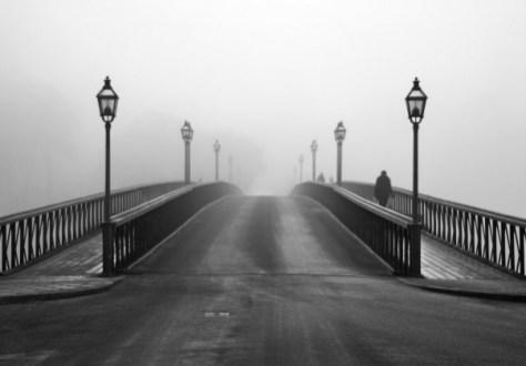 hotellskepppsholmen-bron