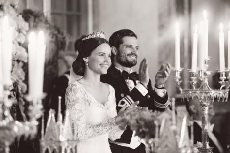 Prinsens bröllop 2