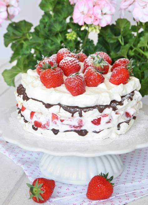 marängtårta-lindas