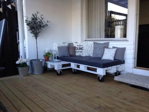 soffa-pallar2