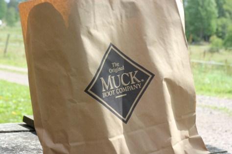 Muckboots01