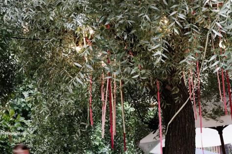 Dekorationer-garden