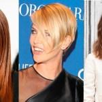 10 Idees Coiffure Et Des Conseils Pour Les Cheveux Fins