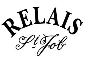 Relais Saint Job