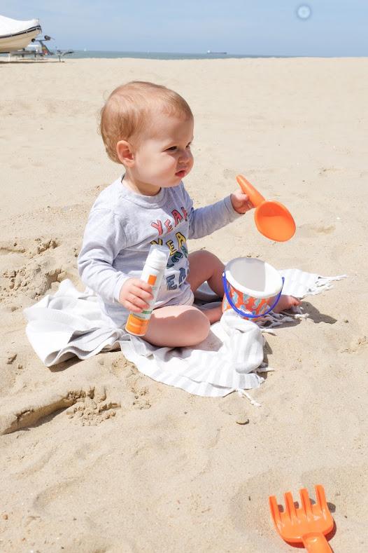 Busy Mama : les incourtournables de l'été