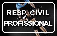 Responsabilidade Civil Profissional