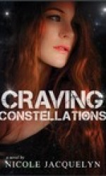 Craving Constellations (The Aces, #1) by