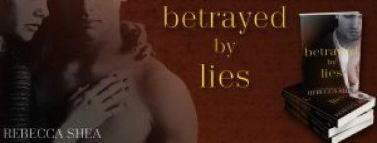 betrayed-cr-banner