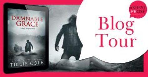 damnable-grace-blog-tour