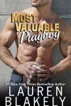 mostvaluableplayboy-cover