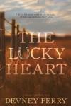theluckyheart