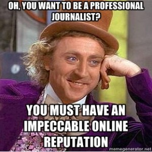 reputation-wonka-meme