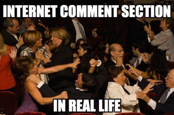Internet-Comments_b5c857_4604977