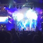 04 - Europe concert - Wacken2015 - ph Mariela De Marchi Moyano