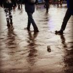 06 - lots of mud - Wacken2015 - ph Mariela De Marchi Moyano